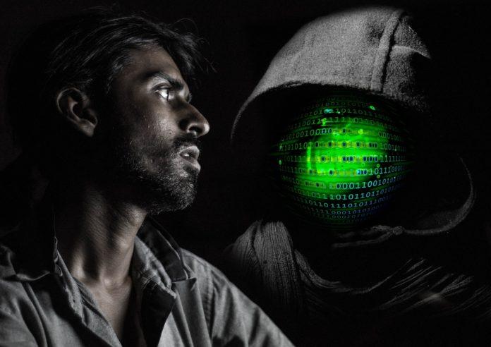 Hackerek, akik megváltoztatják a világot | Cég & Brand