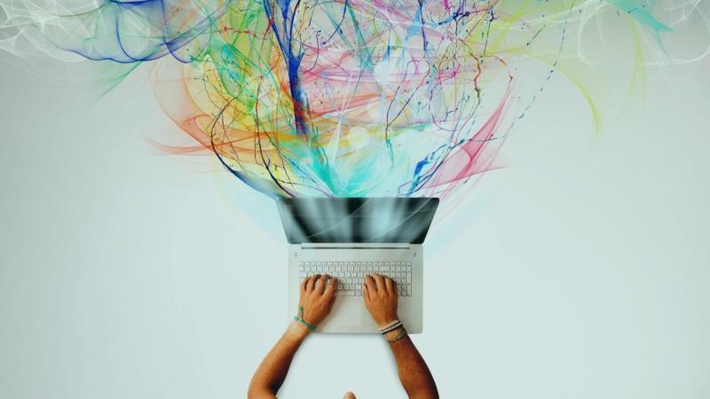 Vállalkozz okosan  | Cég & Brand
