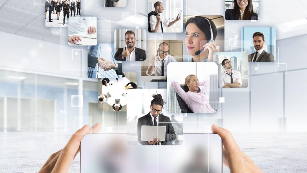 Vállalkozz kapcsolatokkal  | Cég & Brand