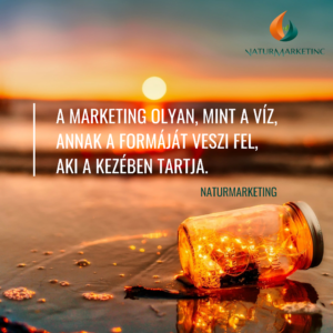 Marketing kommunikáció | Cég & Brand