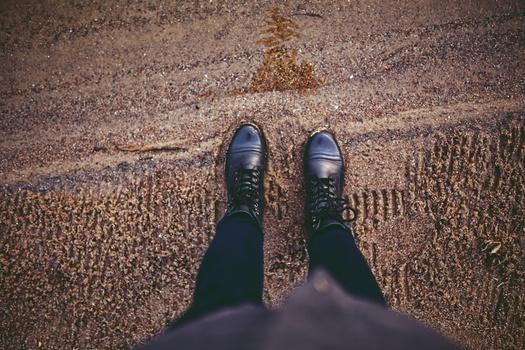 Marketing lépések | Cég & Brand