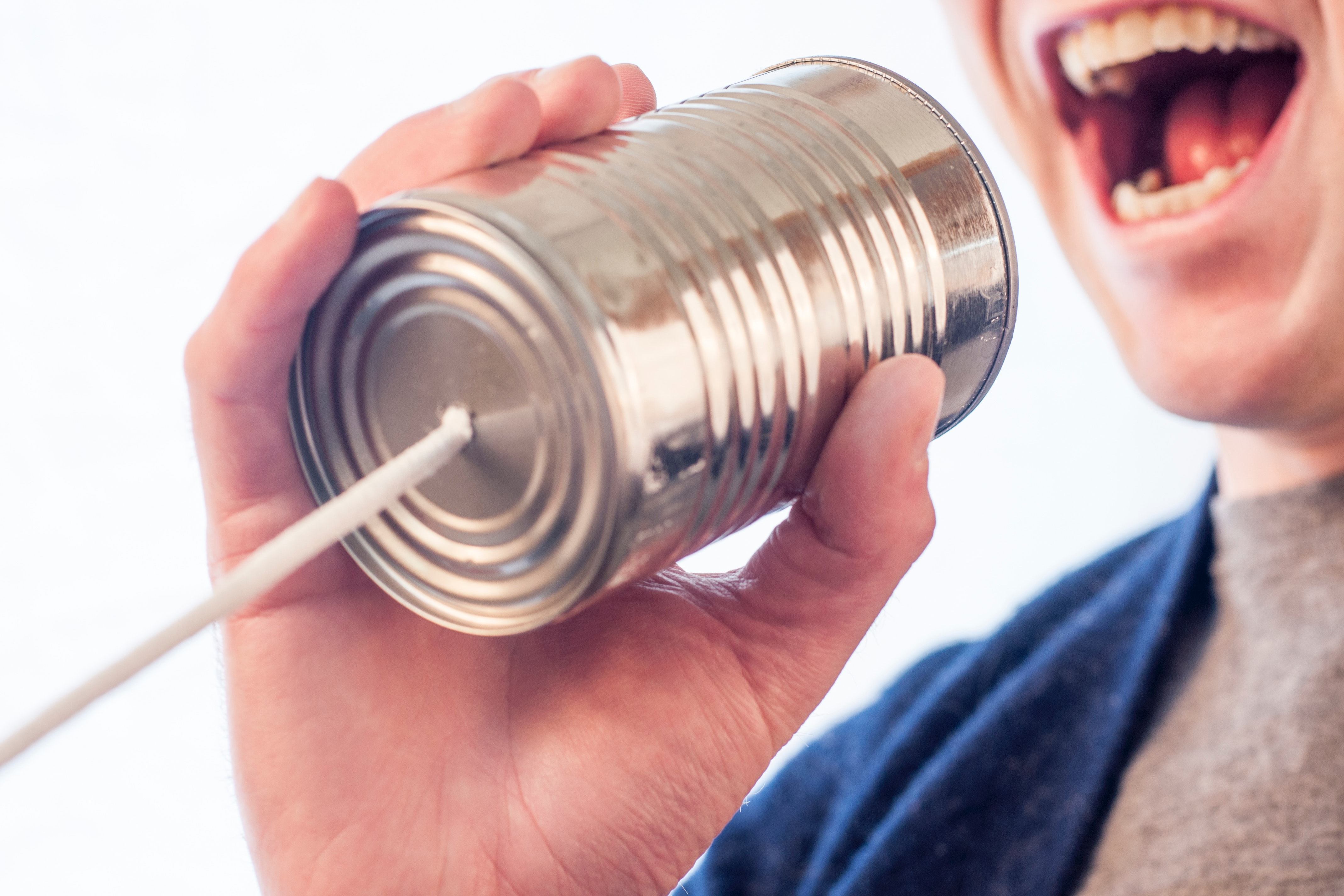 Marketing jelenlét | Cég & Brand