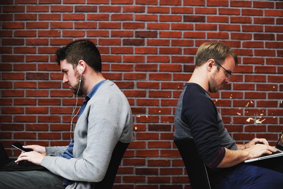 Employer branding alapja | Cég & Brand