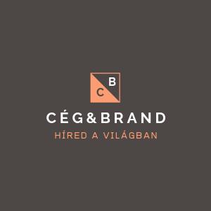 Brand lehetőségek   Cég & Brand