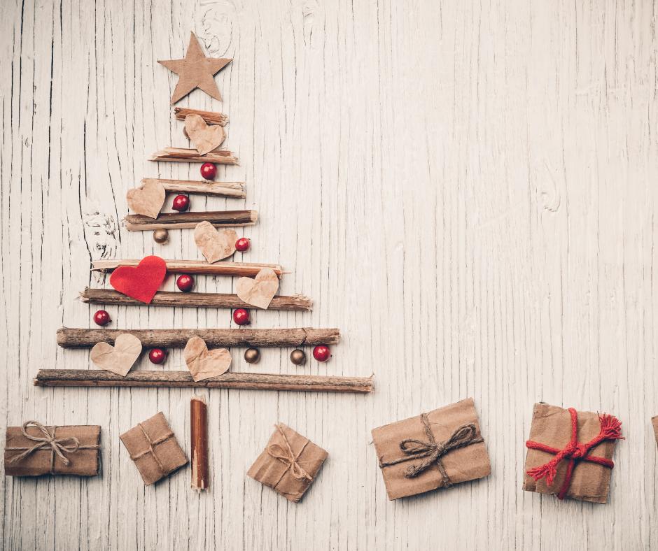 Karácsonyi marketing | Cég & Brand