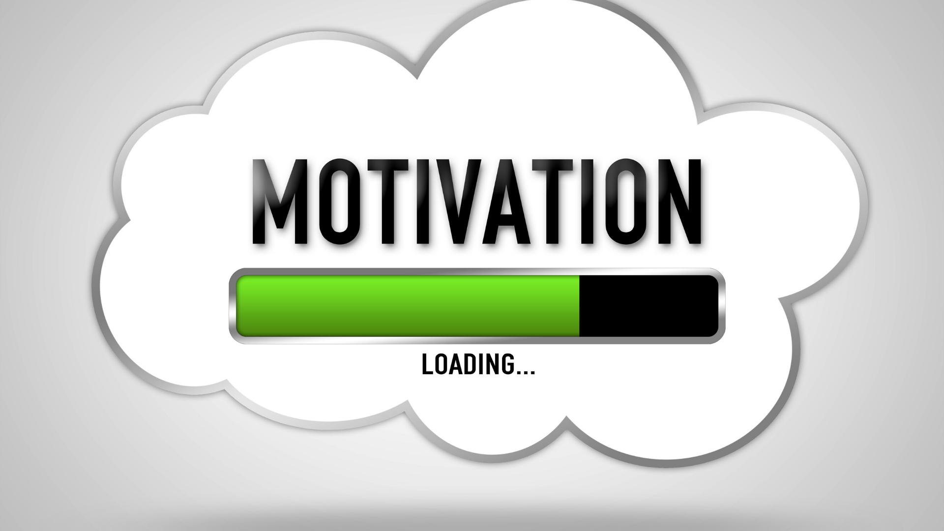 Motiváció hétvégére | Cég & Brand