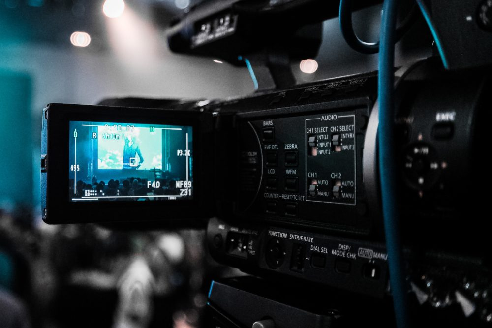 Filmajánló | Cég & Brand