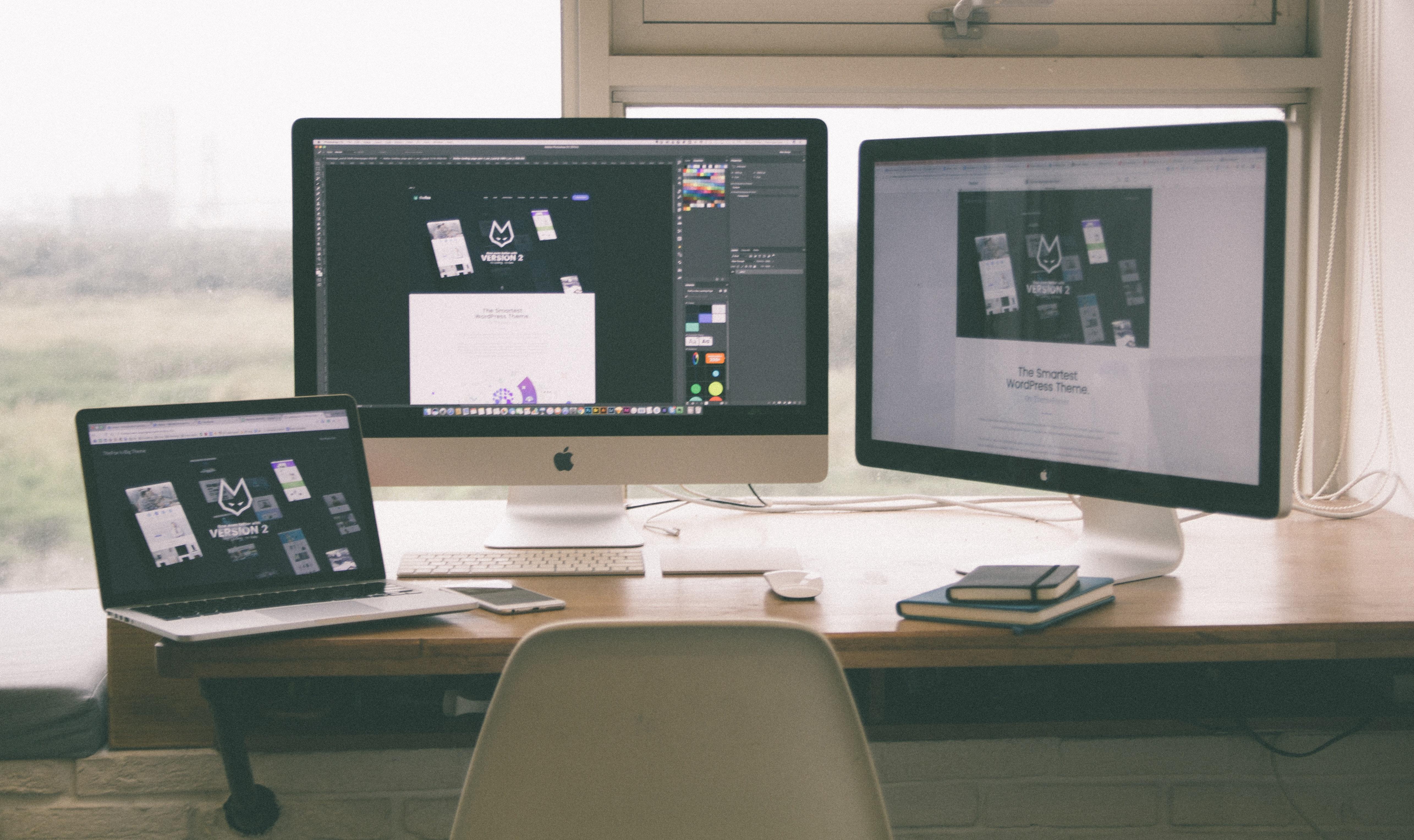 Hirdetés, megjelenés, stratégia | Cég & Brand