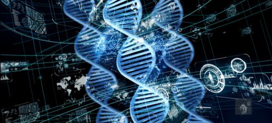 Genetikai és egyéni kockázatok | Cég & Brand