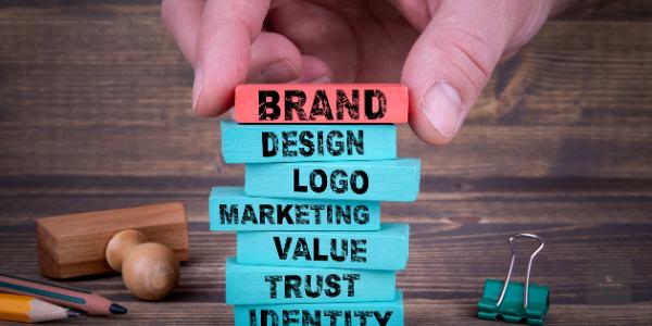 Marketing stratégia | Cég & Brand