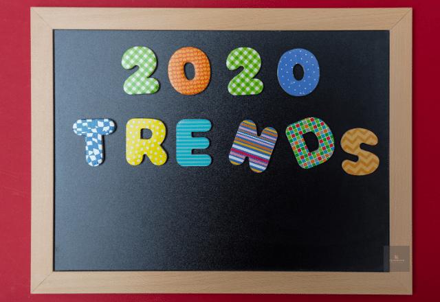 Trendteremtés – egy új brand születik? | 1