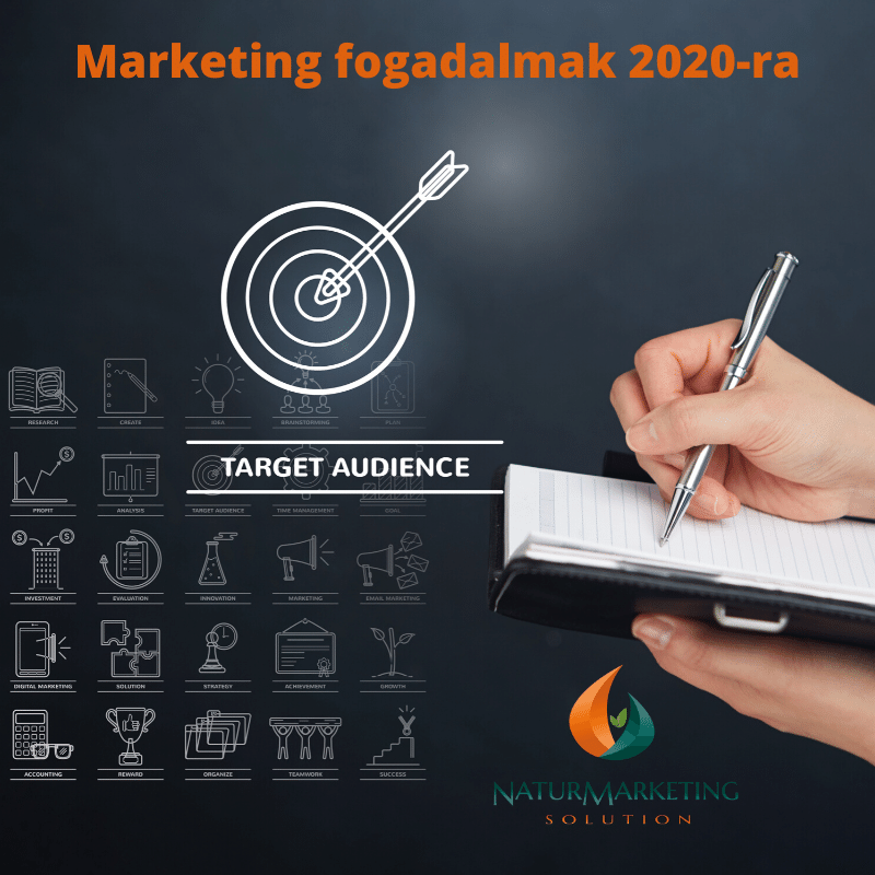 10 + 1 marketing feladat | 3