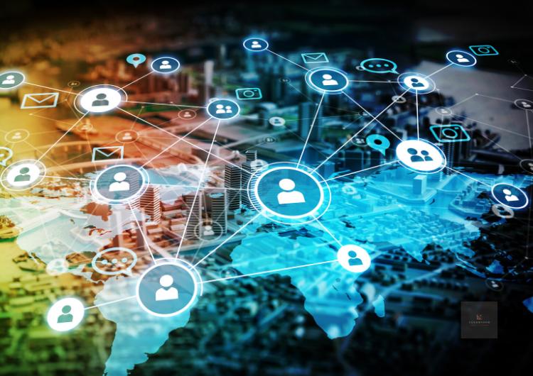 LinkedIn lehetőségek | Cég & Brand