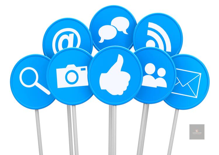 Facebook célközönség | Cég & Brand