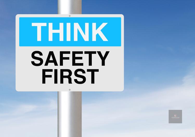 Cégbiztonság | Cég & Brand
