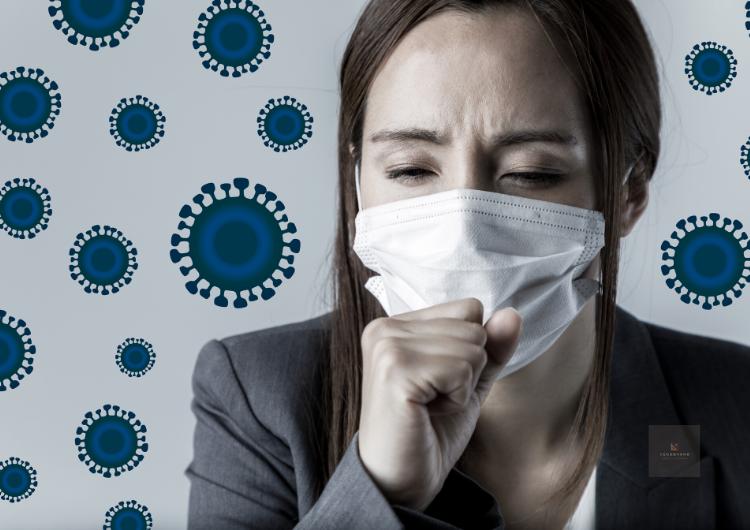 Vírus - előzd meg | Cég & Brand