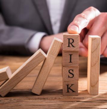 Kockázat: digitális készség