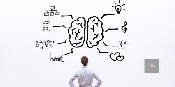Hirdetés, vállalkozás, marketing ötletek