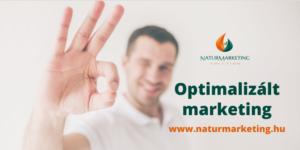 Brand-marketing-megoldások | Naturmarketing